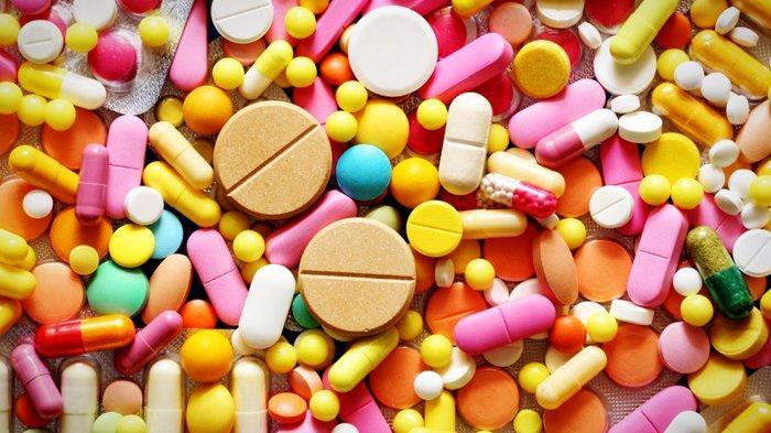 Terlalu Banyak Konsumsi Vitamin D Ternyata Bisa Berbahaya, Ini Efek Samping yang Bisa Terjadi