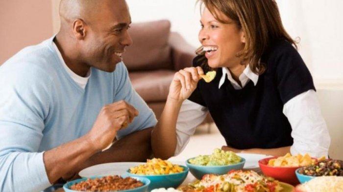 Ramalan Zodiak Kesehatan Hari Ini, Jumat 11 September 2020: Scorpio Hindari Makanan yang Berat