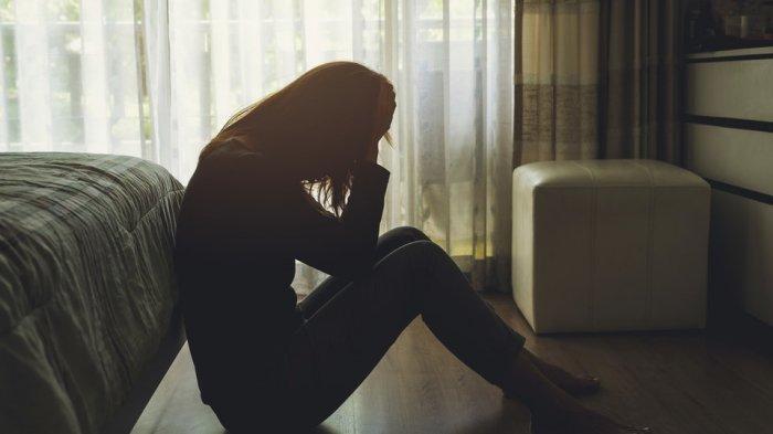 Mengenal Ragam Gejala Fisik dan Mental dari Depresi