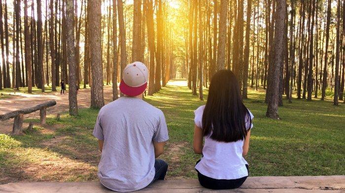 Ramalan Zodiak Cinta, Senin 3 Mei 2021: Sagitarius Abaikan Orang Ketiga, Leo Mulai Hubungan Baru