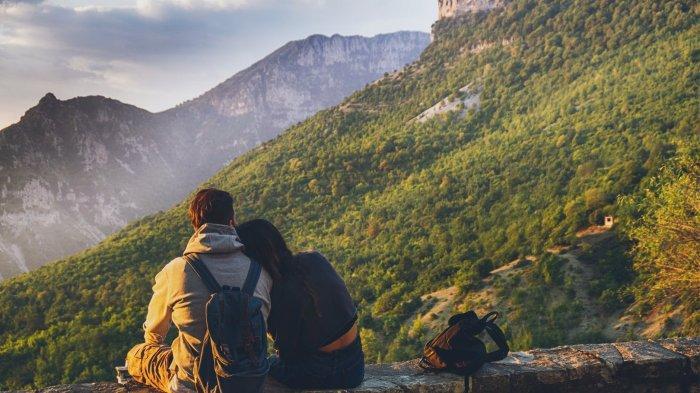 Ramalan Zodiak Cinta Hari Ini untuk Pasangan, Virgo Beri Kepercayaan Kekasihmu