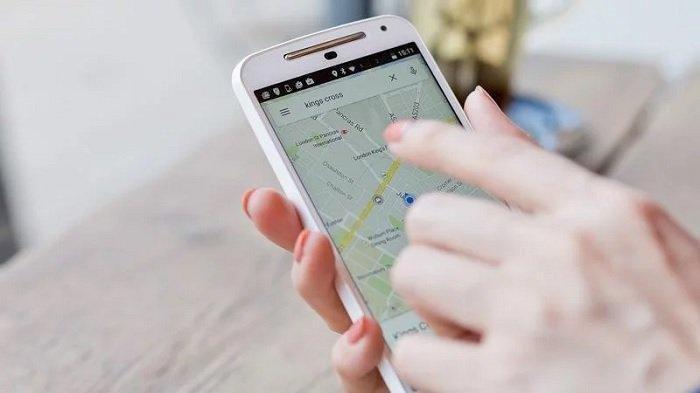 Aturan Blokir Ponsel Ilegal Menggunakan IMEI Mulai Diresmikan Hari Ini