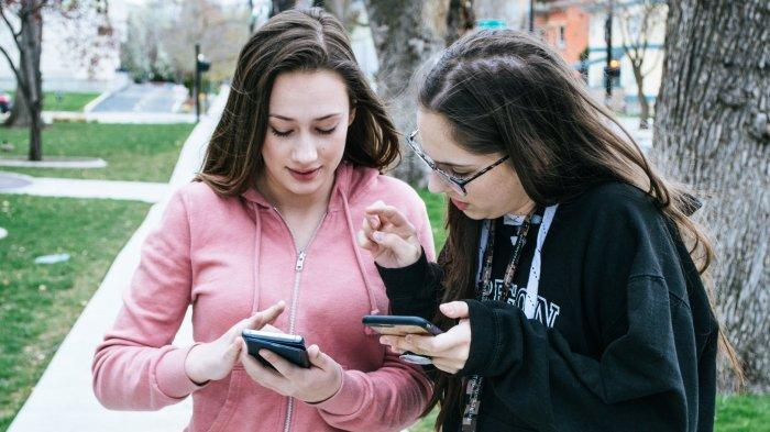 Daftar Aplikasi Penghasil Uang, Tak Perlu Undang Teman, Dapat Cuan dari Selesaikan Misi
