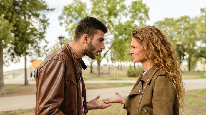 Ramalan Zodiak Cinta, Minggu 28 Februari 2021: Aries Makin Romantis, Virgo Berdebat dengan Pasangan