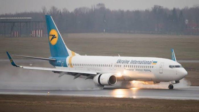 ilustrasi-pesawat-jet-ukraine-international-airlines.jpg