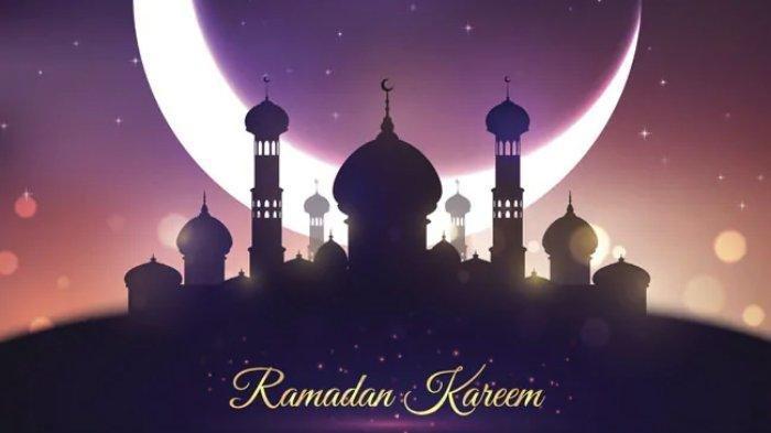 Jadwal Salat dan Buka Puasa Hari ke-3 Ramadan 1440 H, Rabu (8/5/2019), untuk Kabupaten Banggai