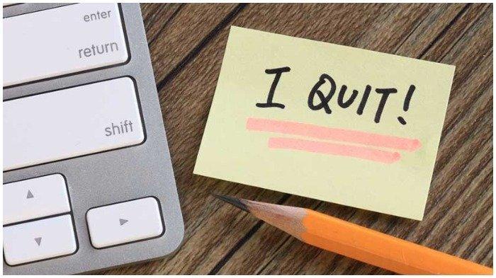 Kenali 4 Tanda saat Anda Harus Resign dari Pekerjaan, Ketahui Juga Persiapan yang Perlu Dilakukan