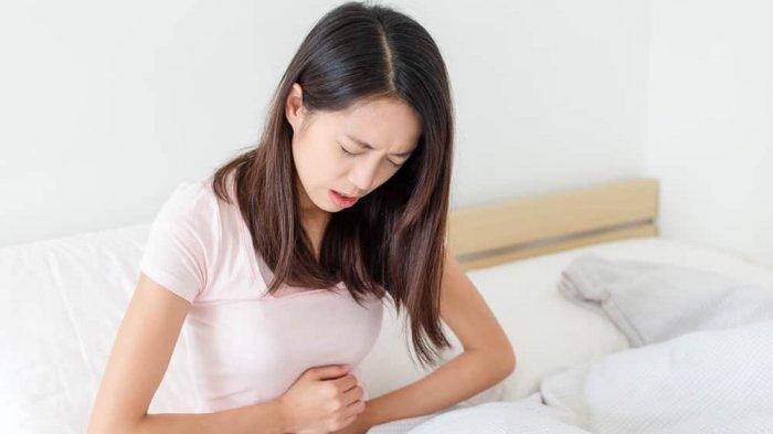 Bagaimana Penyakit Usus Buntu Bisa Terjadi? Simak Penjelasan Berikut