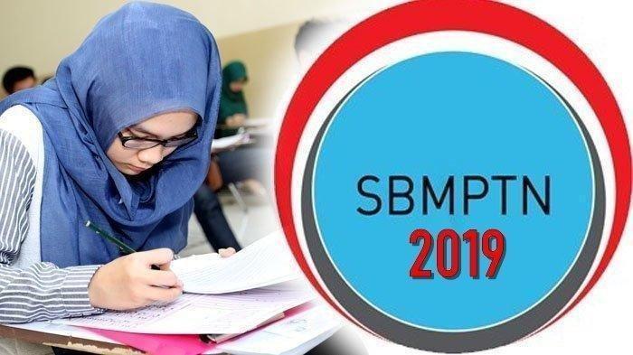 Link Pengumuman SBMPTN 2019 Besok Pukul 15.00 WIB, Cek 12 Link Alternatifnya