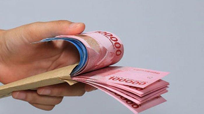 Subsidi Gaji Belum Masuk Rekening, Segera Buat Laporan, Ini Panduannya, Bisa Lewat WhatsApp