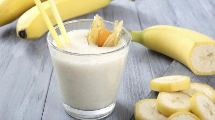 ilustrasi-susu-rasa-pisang.jpg