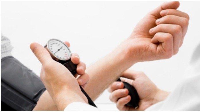 Manfaat Ketumbar untuk Penderita Hipertensi: Konsumsi Ramuan Ini untuk Kelola Tekanan Darah Tinggi