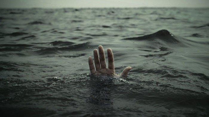 Nelayan di Kabupaten Banggai Dilaporkan Hilang Sejak Pagi saat Melaut