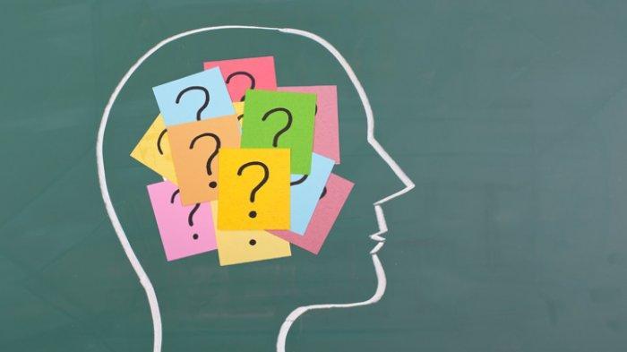 Tes Kepribadian - Imaji Apa yang Pertama Kamu Lihat? Jawabannya Ungkapkan Keunikan dalam Dirimu