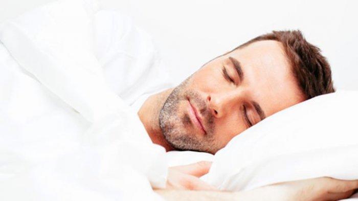 Ingin Dapatkan Tidur yang Nyenyak dan Berkualitas? Mulai dengan Hindari 8 Kebiasaan Ini