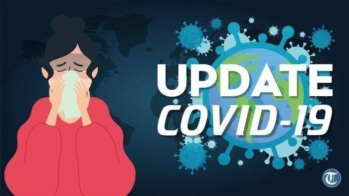 Tingkat Kesembuhan Covid-19 di Sulteng Capai 85,2 Persen