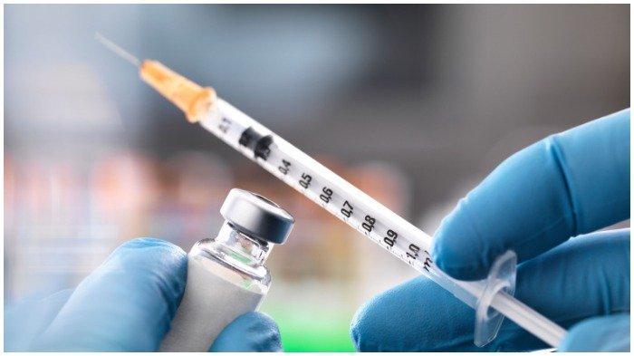 Beberapa Orang yang Sudah Divaksin Masih Bisa Terinfeksi Virus Corona, Mengapa Bisa Terjadi?