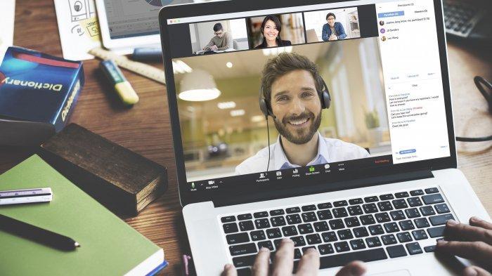 Benarkah Terlalu Sering Zoom Meeting Mengakibatkan Fatigue? Simak Ulasan Berikut Ini
