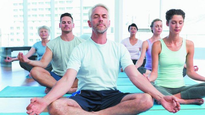 Ramalan Zodiak Kesehatan Minggu 21 Februari 2021: Capricorn Kurang Tidur, Pisces Lakukan Yoga