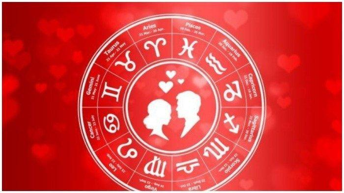Ramalan Zodiak Cinta Selasa 5 Januari 2021: Libra Berpikir Positif dan Lebih Percaya Diri