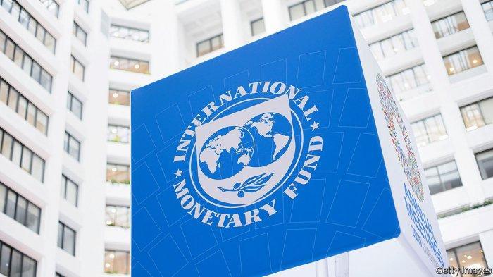 IMF Prediksi 10 Negara yang Perekonomiannya Cepat Pulih Pasca Pandemi Covid-19, termasuk Indonesia