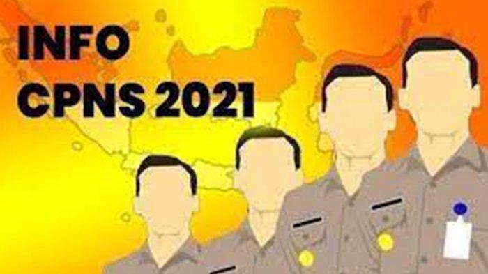 Apa Itu Surat Akreditasi BAN-PT untuk Daftar CPNS 2021? Begini Cara Mendapatkannya Tanpa ke Kampus