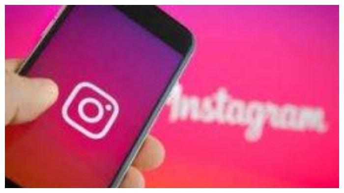 Cara Simpan atau Download Foto dan Video di Instagram