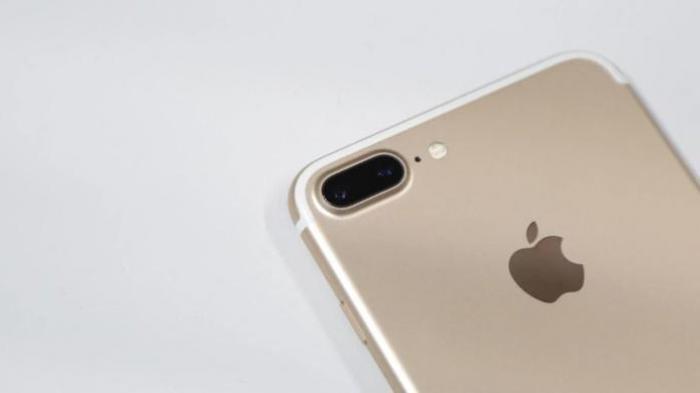 TERBARU Daftar Harga HP iPhone Bulan Maret 2021: iPhone7 Plus Mulai Rp 5 Juta, iPhoneX Rp 11 Juta