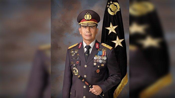 Besok, Panglima Baru Pemburu Teroris Poso Tiba di Sulteng, Punya Segudang Pengalaman