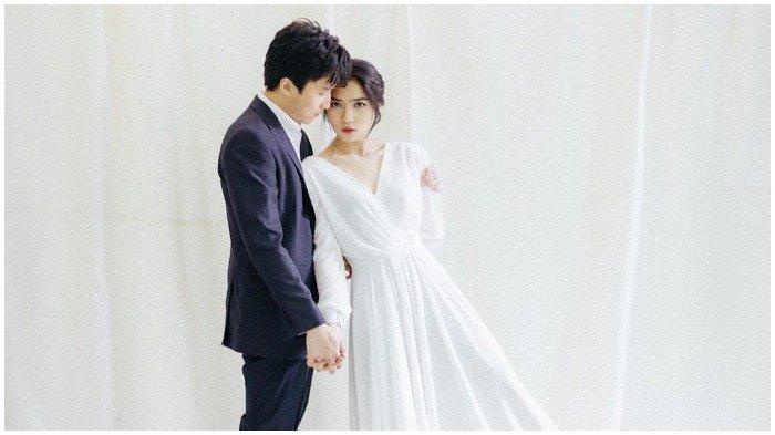 Isyana Sarasvati Ungkap Kebiasaan Buruk sang Suami, Baru Tahu setelah Menikah
