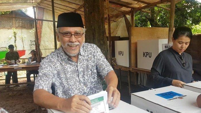 BERITA POPULER NASIONAL HARI INI: Komentar Iwan Fals Soal Kasus Novel Baswedan Hingga Isu Anies-Susi