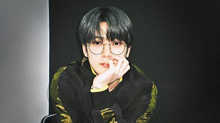 Abaikan Imbauan Social Distancing Saat Pandemi, Jaehyun NCT Tulis Surat Permohonan Maaf