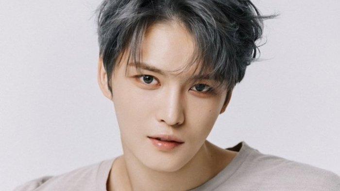 Otoritas Kesehatan Korea Bakal Tindak Tegas Idol KPop Kim Jaejoong atas Kabar Palsu Virus Corona