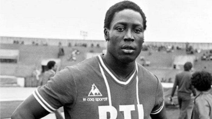 Koma Selama 39 Tahun, Mantan Bek PSG dan Timnas Perancis Akhirnya Meninggal Dunia