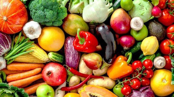 Jenis Sayur Ini Tidak Boleh Dimakan Setiap Hari, Terong dan Jagung Termasuk