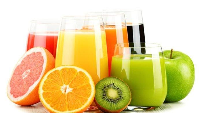 Ramalan Zodiak Kesehatan, Sabtu 6 Juni 2020:Libra Perbanyak Minum Jus, Aquarius Jangan Lupa Olahraga