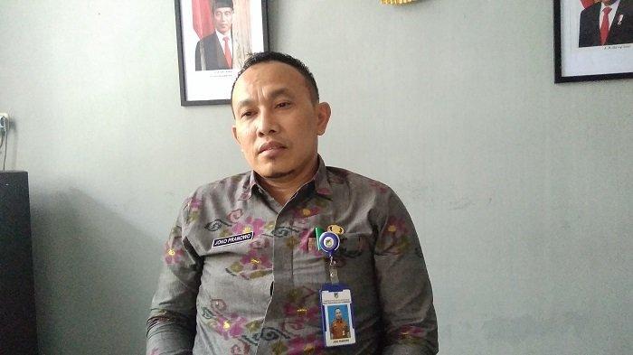 Soal Pembayaran THR, Disnaker Sulteng: Kepala Daerah Harus Berikan Kepastian Hukum pada Buruh