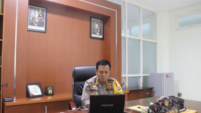 Antisipasi Premanisme dan Pungli di Sulteng, Masyarakat Bisa Gunakan Hotline 110