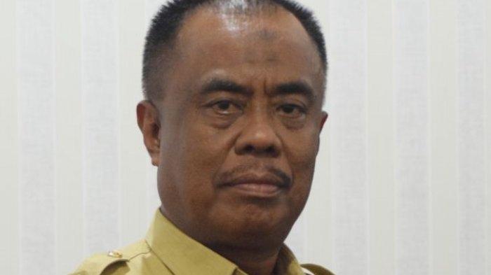 Popda Sulteng Akhir November, Pemkab Donggala Jamin Pengetatan Prokes