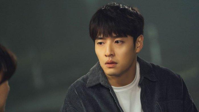 Seleb Korea Kang Ha Neul Dikabarkan Bakal Segera Main Film Baru