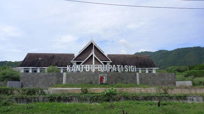 Percepat Rehab Rekon Pasca Bencana 2018, Gubernur Sulteng Minta Dukungan Satgas PUPR