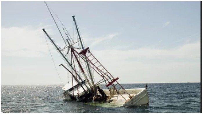4 Fakta Tenggelamnya Perahu di Kabupaten Gowa, Bermula Hadiri Hajatan Guru, Satu Ditemukan Tewas