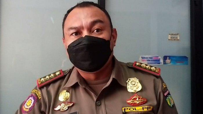 Sudah 88 Pelaku Usaha Bandel Kena Denda Pelanggaran Prokes Covid-19 di Palu
