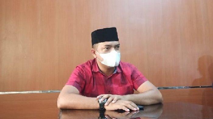 3 Tersangka Dugaan Korupsi Pelebaran Jl Anoa Belum Ditahan, Ini Penjelasan Kejari Palu