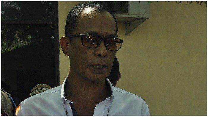 Polres Palu Tangkap Remaja Pelaku Penjambretan di Palu, Sudah Beraksi di 34 TKP yang Berbeda