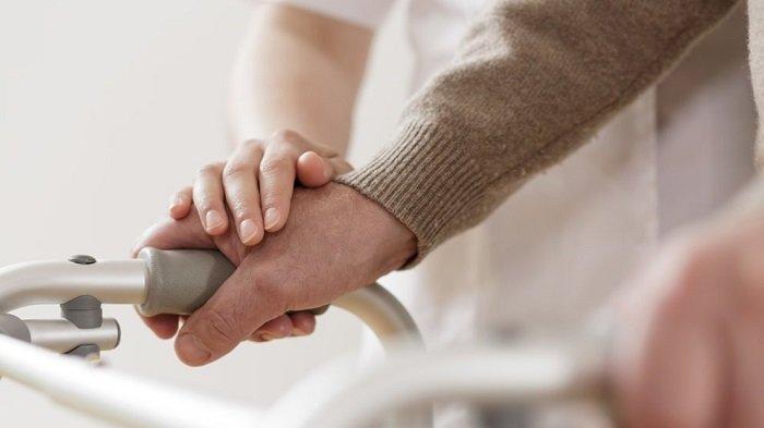 Cara Cek Kesehatan: Kenali Penyebab Stroke yang Mungkin Bisa Terjadi di Usia Muda