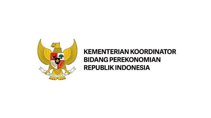 Lowongan Kerja Kementerian Koordinator Bidang Perekonomian Juni 2021, Simak Syarat dan Cara Daftar