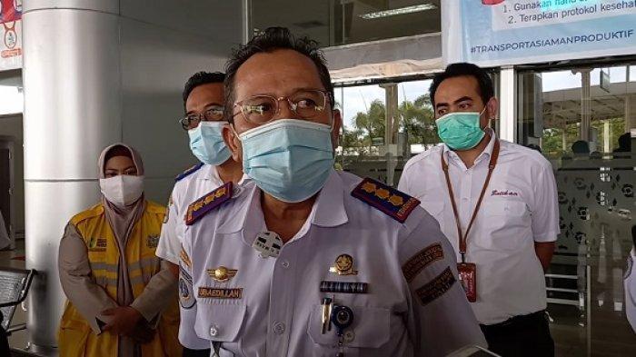 Ketahuan Pakai Surat Keterangan Palsu, 18 Siswa IPDN di Palu Gagal Terbang