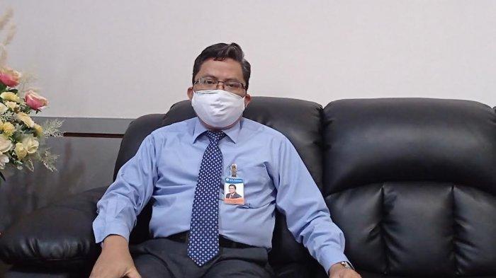 Jaga Daya Beli Masyarakat di Tengah Pandemi, BI Sulteng Dorong Pembayaran Digital QRIS