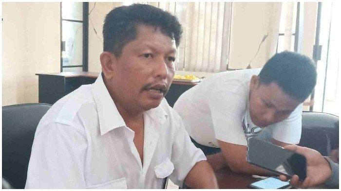 BP2W Sulteng Kirim Bantuan untuk Korban Gempa Sulbar